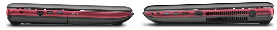 X875-br ports