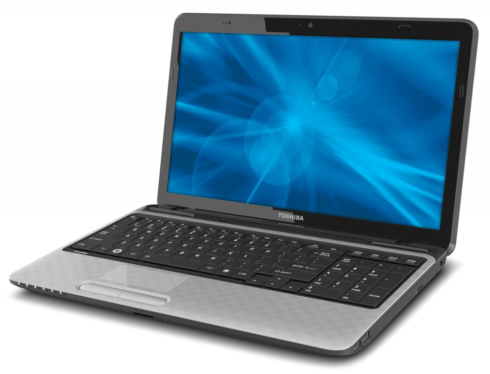 Драйвер wifi toshiba satellite l755