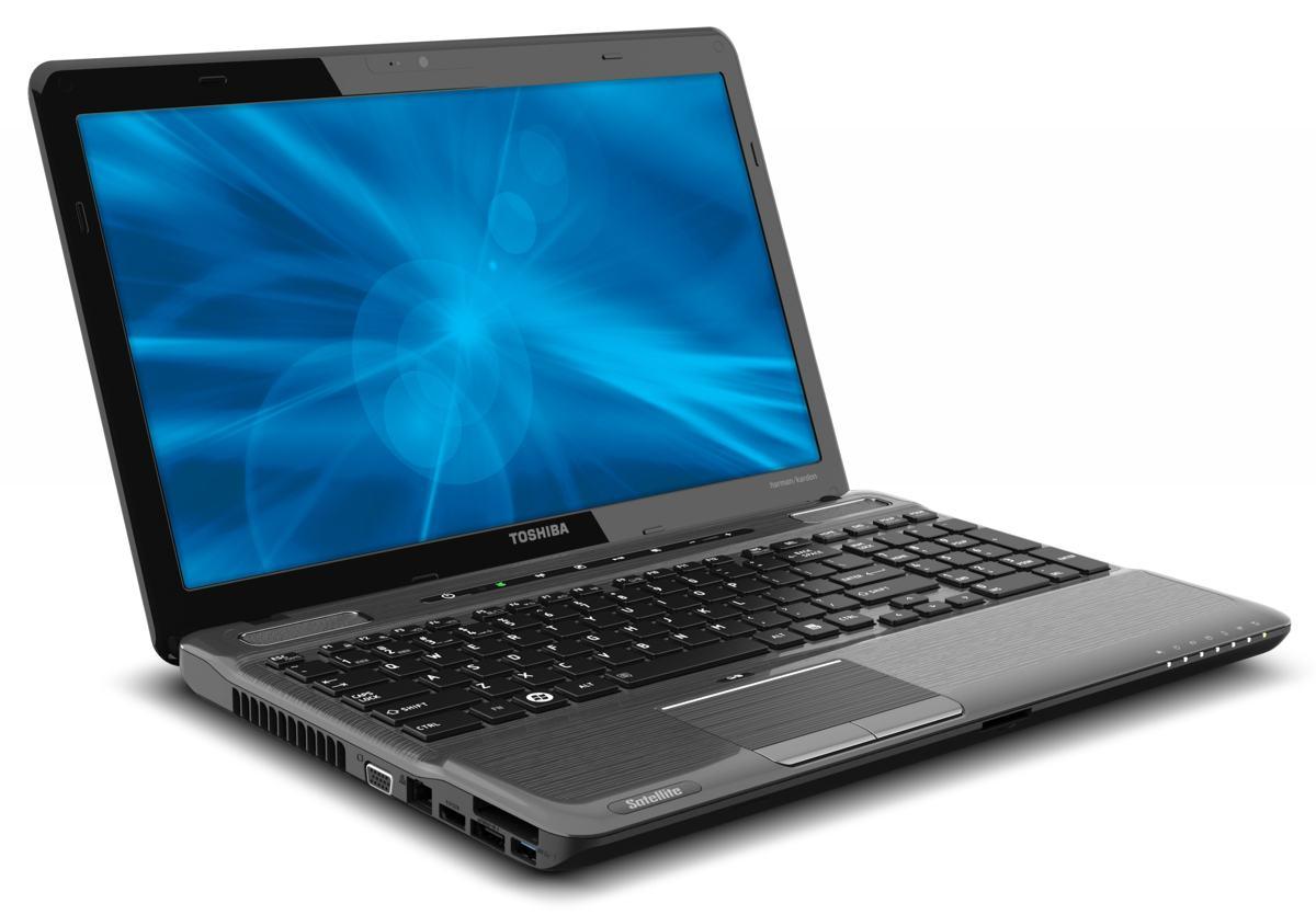 Скачать драйвер для вай фай на ноутбук тошиба с660