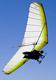 Tandem Hang-Gliding Adventure in Miami Area