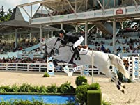 Admission to the Devon Horse Show & Country Fair