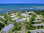 All-Inclusive Family-Friendly Dominican Republic Resort
