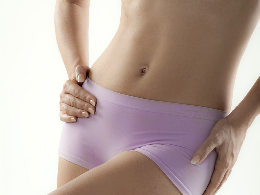 VelaShape Body-Sculpting Treatments