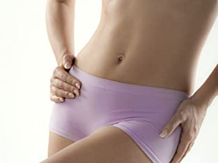 i-Lipo: One, Three, or Three Sessions