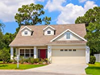 Garage Door Tune-Up and Safety Inspection