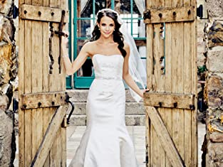 Rocky Mountain Bridal Show Admission