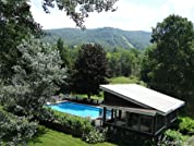 Two Nights at Southern Vermont Inn with Outdoor Adventure Park Passes