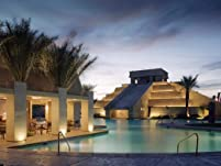 Two-Night Las Vegas Resort Stay for Four or Six