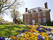 Historic Williamsburg Stay for Two Nights with $25 Dining Credit