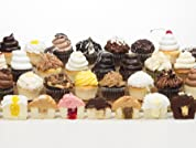 $20 to Spend at House of Cupcakes