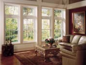 Energy Star Windows: One, Four, or Eight