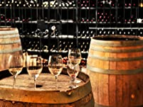 Guided Winery Tour and Wine Tasting for Two