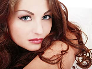 Facial or Permanent Makeup