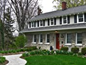 Genesee Country Inn Bed & Breakfast