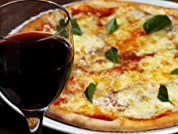 $20 or $100 to Spend at Wild Basil Cafe and Pizza