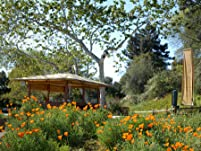 Admission to Rancho Santa Ana Botanic Garden