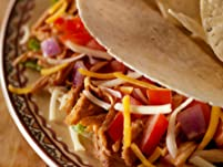 $20 to Spend at El Potro Mexican Bar & Grill