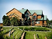Kentucky Vineyard Stay for One or Two Nights with Breakfast and Winery Tour