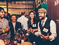 Whiskies of the World Expo Atlanta GA or VIP Ticket