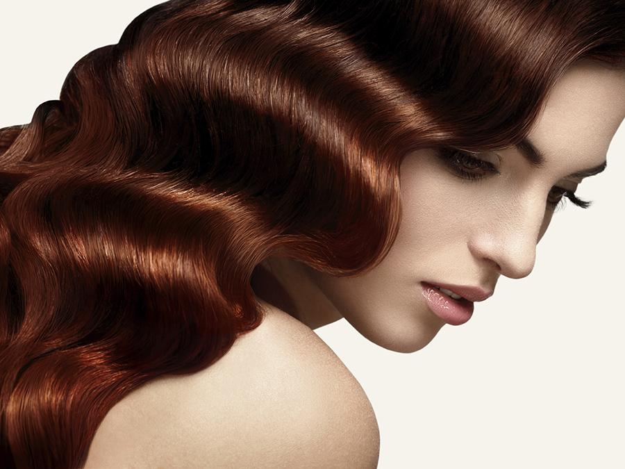 Haircut or Kenra Package at Lotus Salon & Day Spa