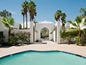 Overnight Stay in a Private Casa Blanca Suite with Resort Credit