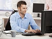 On-Demand Cisco Network Certification Training Course Bundle