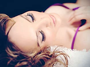 Boudoir Photo Session with Hair and Makeup Services