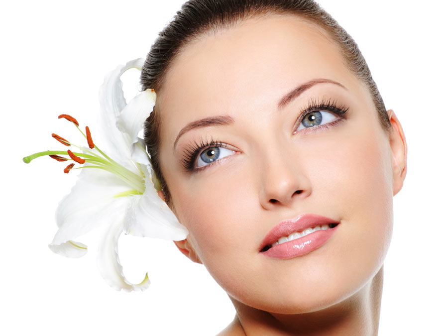 One Microdermabrasion Treatment of Your Choice
