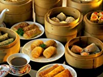 $20 to Spend at Dim Sum House
