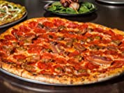 $20 to Spend at Music City Pizza