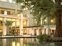 Hotel Contessa Luxury Suites on River Walk