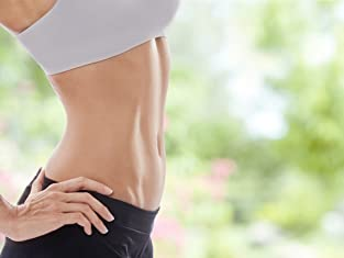 Biotin Injections or Weight-Loss Program