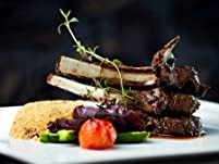 Lunch or Dinner for Two at NOPA Grill & Wine Bar
