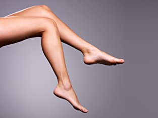 Spider Vein Removal: Two or Four Treatments