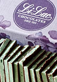 Chocolate Platter or up to $80 to Spend at Li-Lac Chocolates