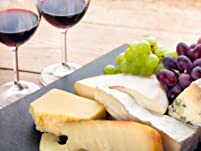 Chicago Wine and Cheese Tasting Tour