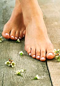 Laser Toenail-Fungus-Removal Treatment for One or Both Feet