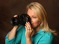 Digital Photography Course for Beginners Plus Printing Voucher