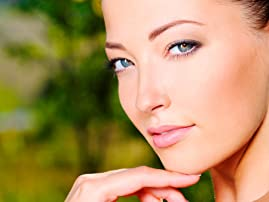 Botox or Dysport at Aesthetica Skin Health & Wellness Clinic