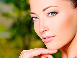 Vitamin C Facial or Microcurrent Facials