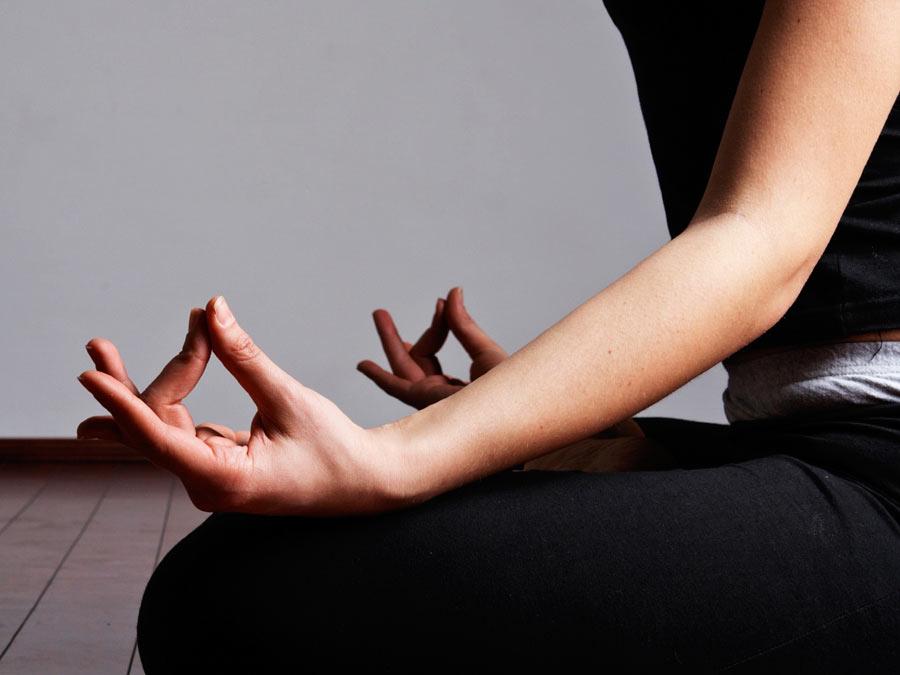 10 Bikram Yoga Classes