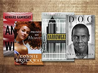 Free Coupon to Buy Select Kindle Books for $0.99 Each