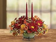 $40 to Spend on Flower Arrangements