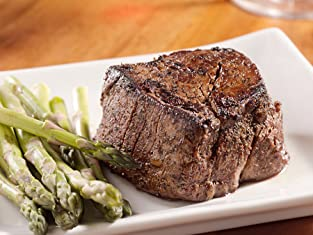 $40 to Spend at Hunter Steakhouse