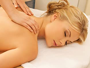 Swedish Massage, Signature Facial, or Both