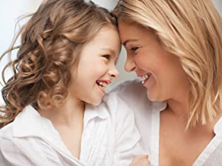 Spa Package: Mom & Me Facial, Play Date & More
