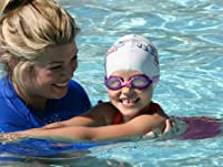 Aqua-Tots Swim School of Boise: Kids' Swim Lessons