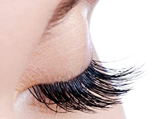Brazilian Wax or Eyelash Extensions