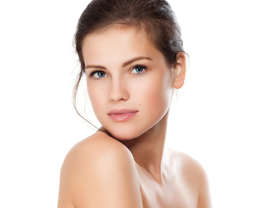 Microdermabrasion or Anti-Aging Facial