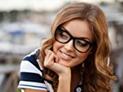Up to $200 Toward Glasses at MPO Eyecare Optometry